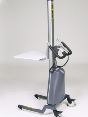 Work Positioner NM 105