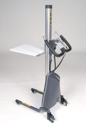 Work Positioner NM 65